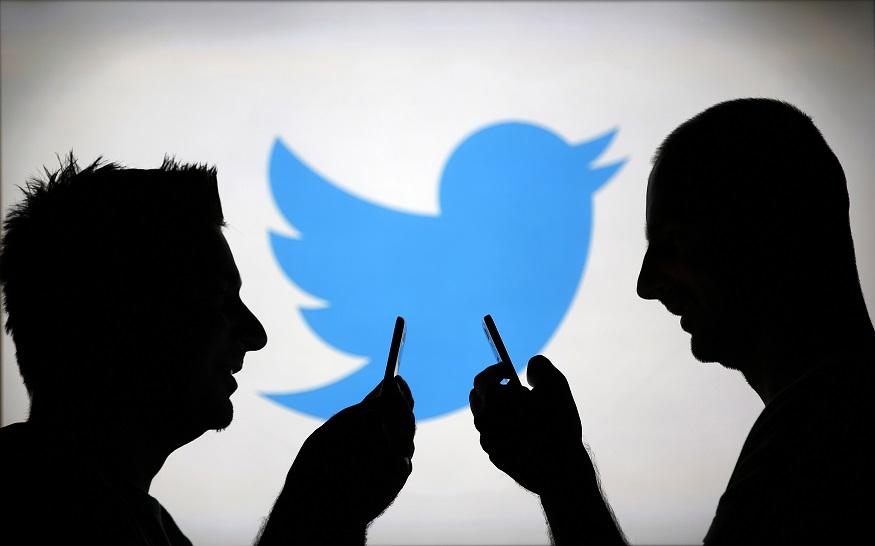 Twitter extiende al mundo la opción de ocultar respuestas a los tuits.