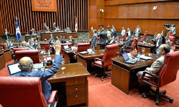 Senado de la República aprueba Proyecto de Ley de Vigilancia y Seguridad Privada.