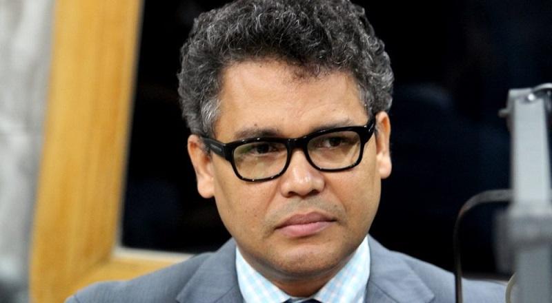Carlos Peña pide que sean citados a caso Odebrecht a Danilo Leonel y funcionarios de ambos(Foto externa).
