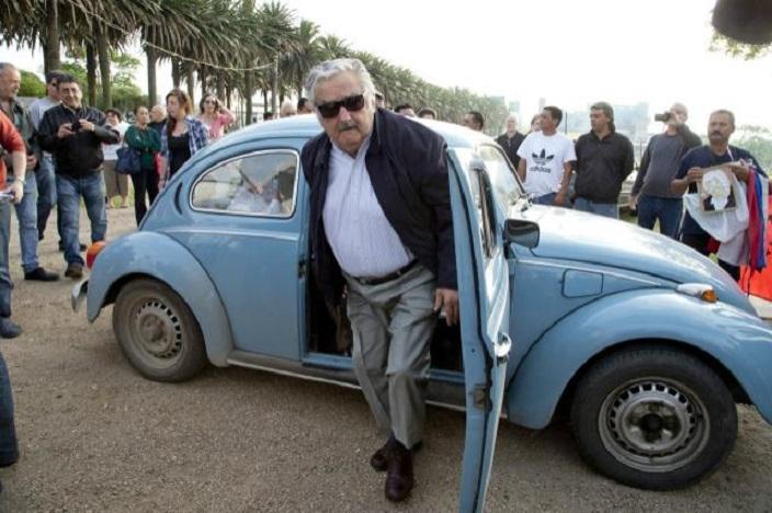 Expresidentes Latinoamericanos piden sancionar a Israel ante el plan de anexión.