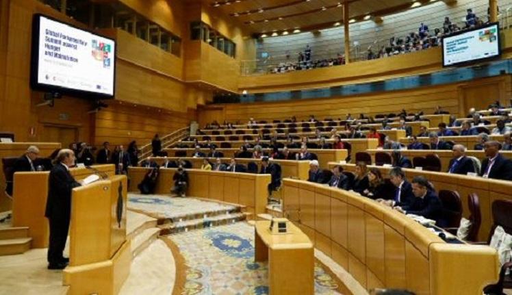 Naciones Unidas para la Alimentación y la Agricultura.(Foto externa)