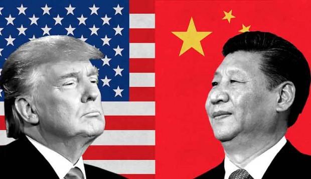 EE.UU y China entre buscarían solución guerra comercial.