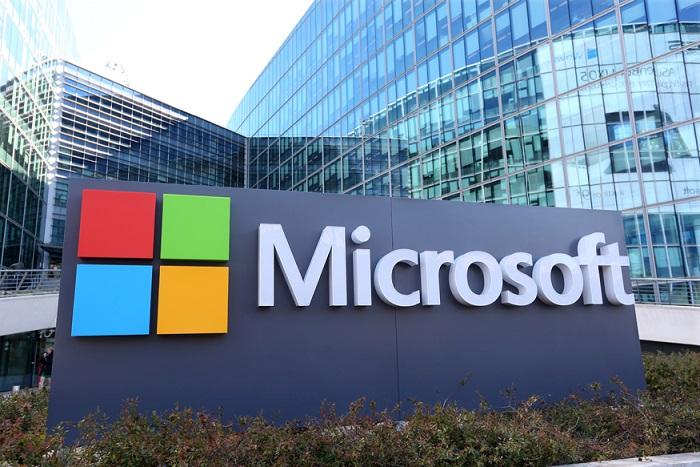 Microsoft lanza dos nuevos productos.