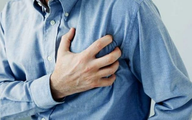 ARS Palic anuncia jornada de enfermedades cardíacas.