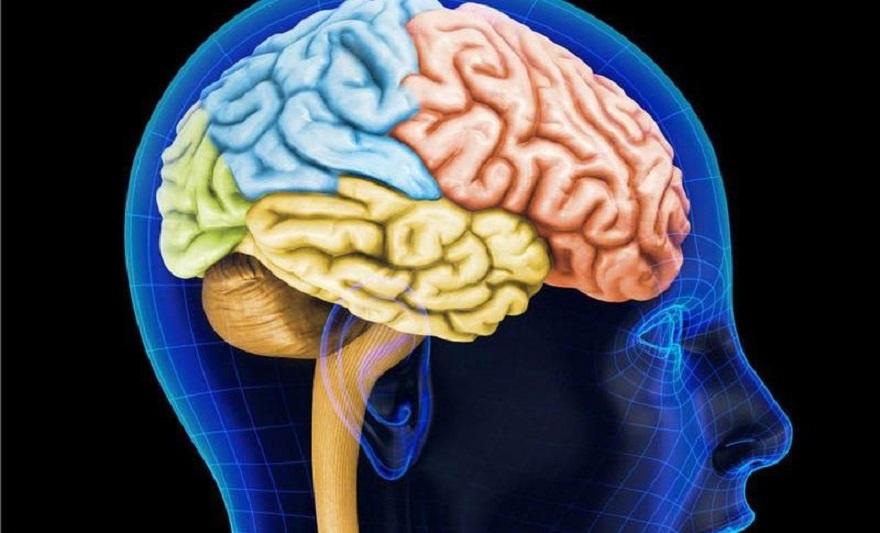 Alzheimer y casos de demencias se triplican.