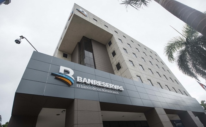 Banreservas anuncia feria hipotecaria ExpoHogar 2019