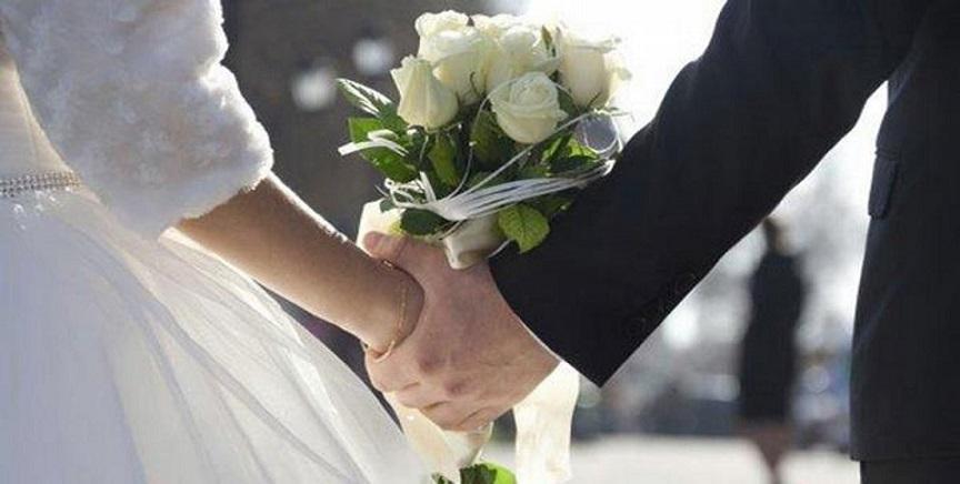 Matrimonio infantil en República Dominicana.