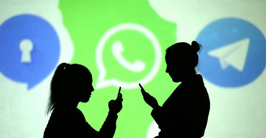 Mensaje circula en WhatsApp sobre equinoccio es falso.
