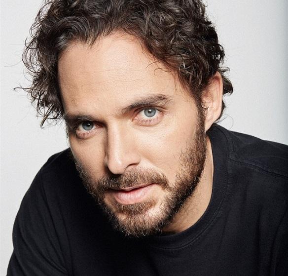 Actor colombiano Manolo Cardona defiende RD.