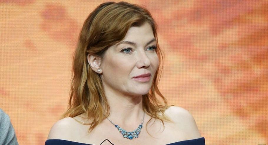 Muere Stephanie Niznik actriz de Grey's Anatomy y Lost.