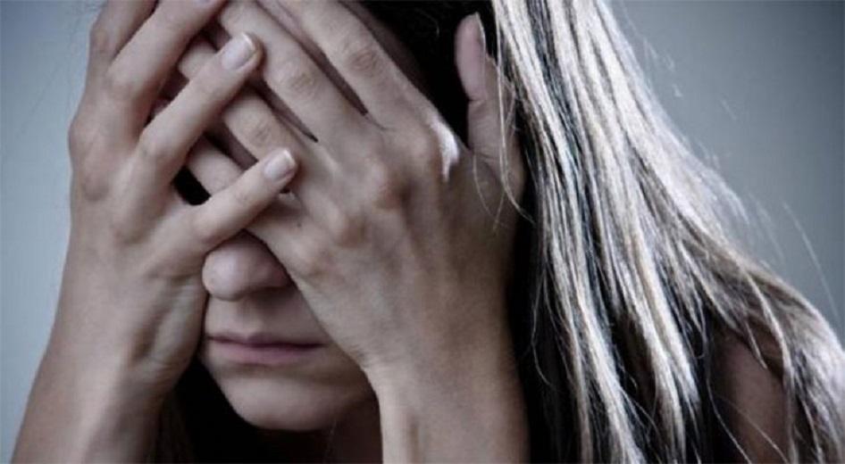 Mujer estadounidense denuncia habría sido violada en Punta Cana.