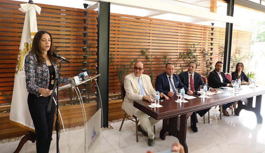 Santiago acogerá encuentro iberoamericano de desarrollo estratégico urbano.