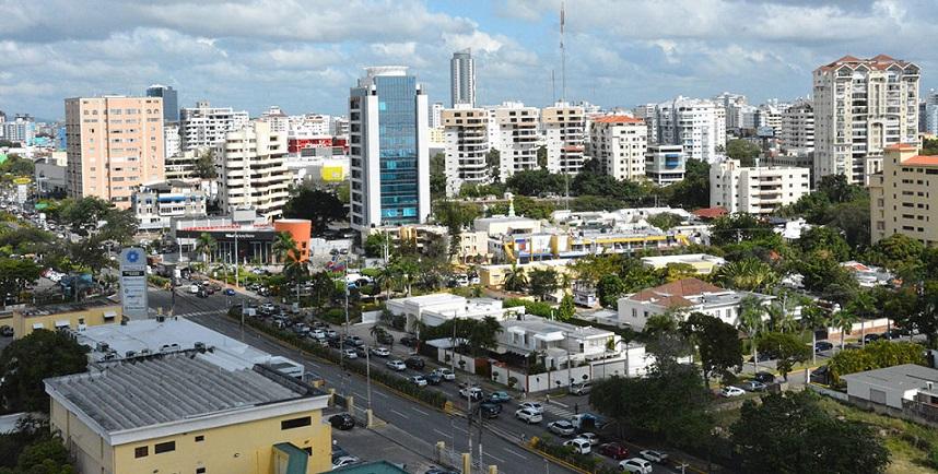 CRD pide impulsar economía de RD.