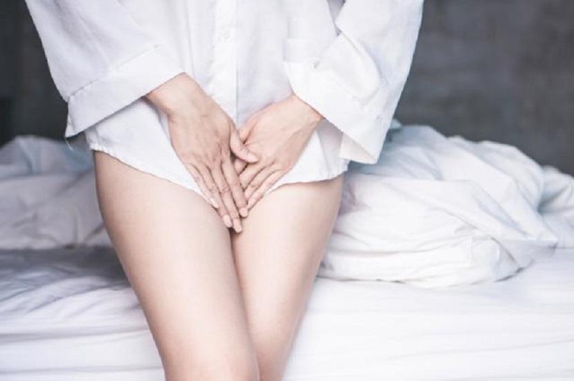 La vulvovaginitis representa el problema ginecológico más frecuente. Se diagnostica en el 25% de las mujeres que acuden a la consulta. (Foto: Getty)