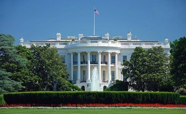 Casa Blanca rechaza participar en juicio contra Donald Trump.