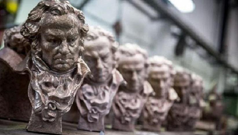 Cine español: los nominados a la 34 edición de Premios Goya