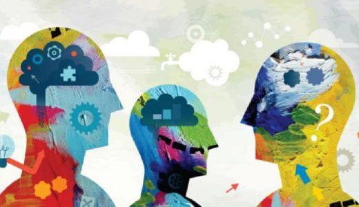 ¿Demasiadas cosas en la cabeza? Céntrate y pon todos tus esfuerzos en algo concreto, recomiendan los expertos. Ilustración: Getty Images.