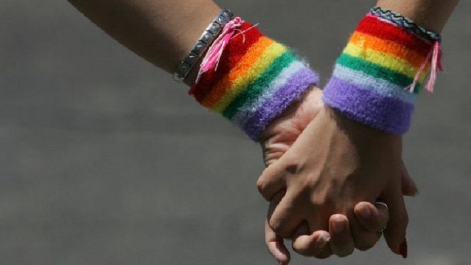 Argentina fue uno de los primeros países en la región en aprobar la unión civil entre personas del mismo sexo, en 2010.