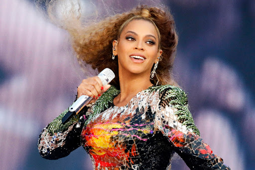 Beyoncé lanza sencillo en apoyo personas afroamericanas.