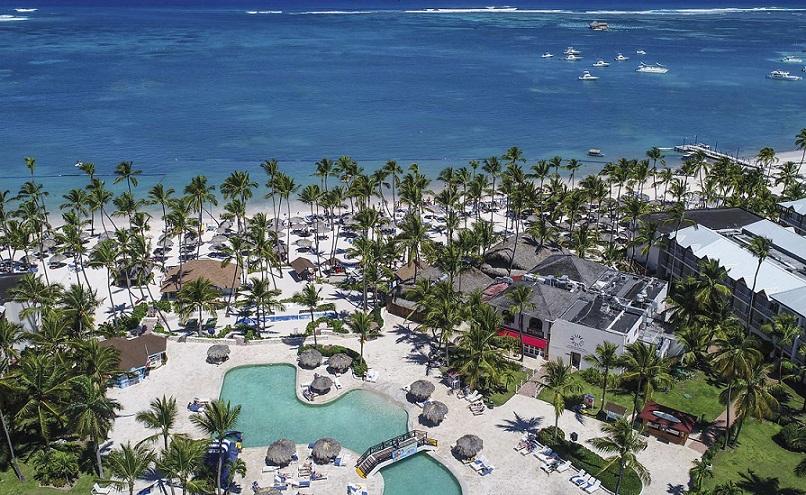 Be Live Hotels anuncia precios especiales para clients.