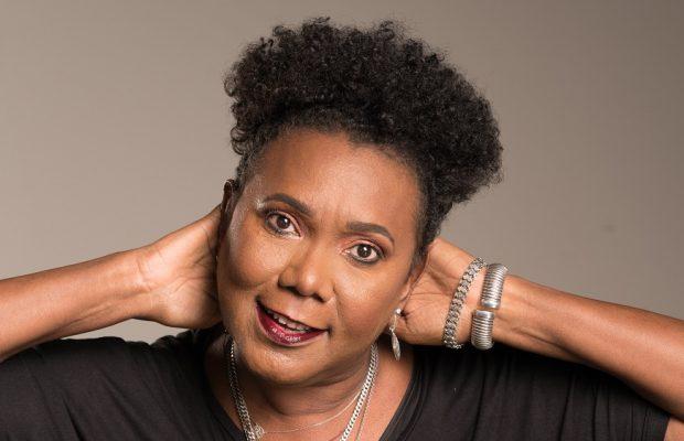 Ministerio de Cultura anuncia concierto cantante Xiomara Fortuna.