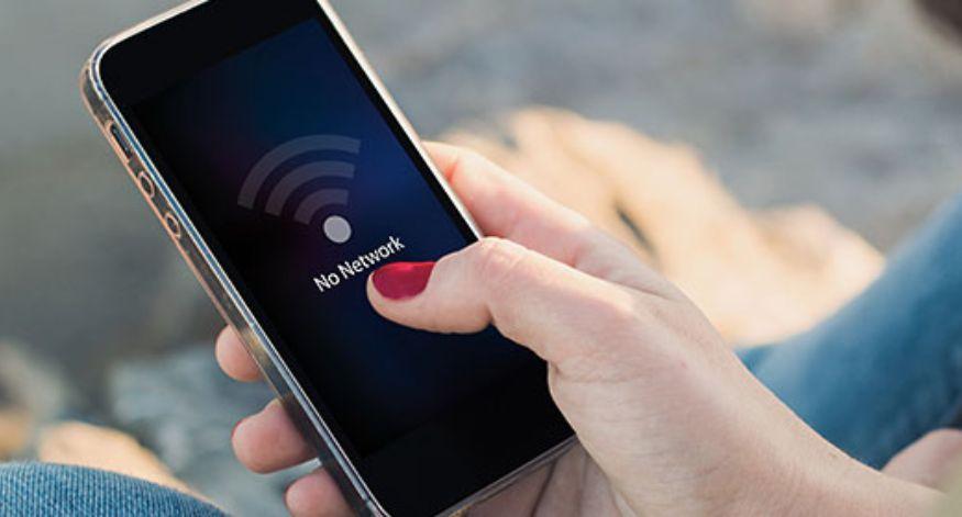 Claro Dominicana facilitará conexión a internet a estudiantes universidades.