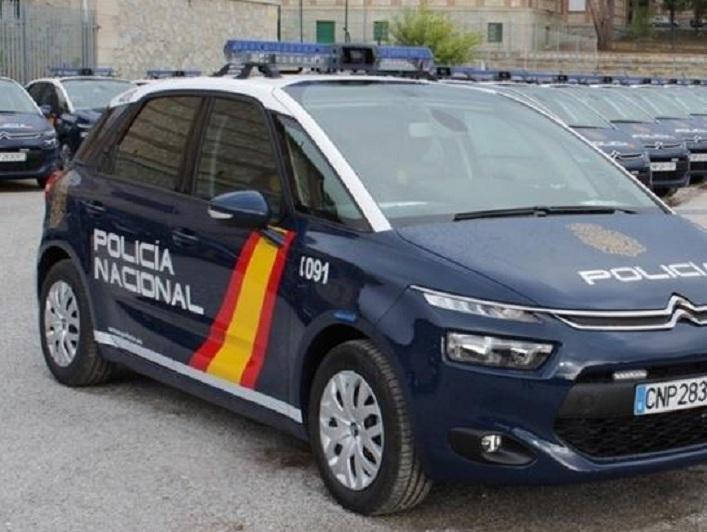 Investigan tiroteo que dejó dominicano herido en Madrid.