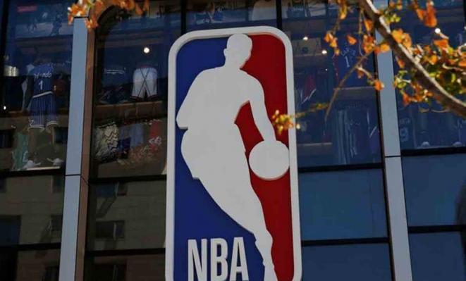 La NBA anuncia regreso de la temporada.