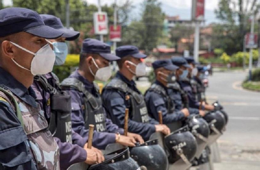 Nepal se rebela contra el sistema de castas por una historia de amor