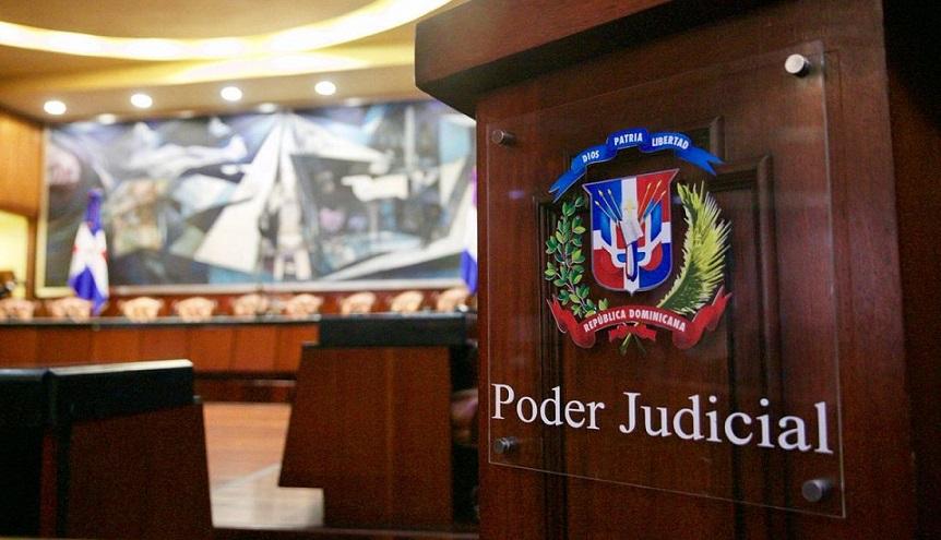 Poder Judicial capacitará abogados sobre servicios virtuales.