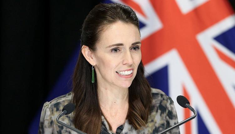 Nueva Zelanda se declara libre del coronavirus.