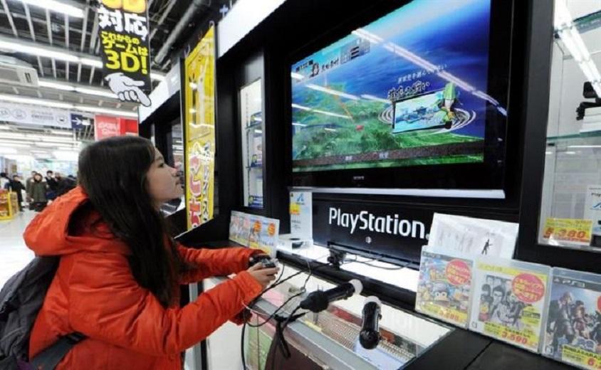 Sony presentará su consola PS5 tras el retraso por las protestas en EE.UU.