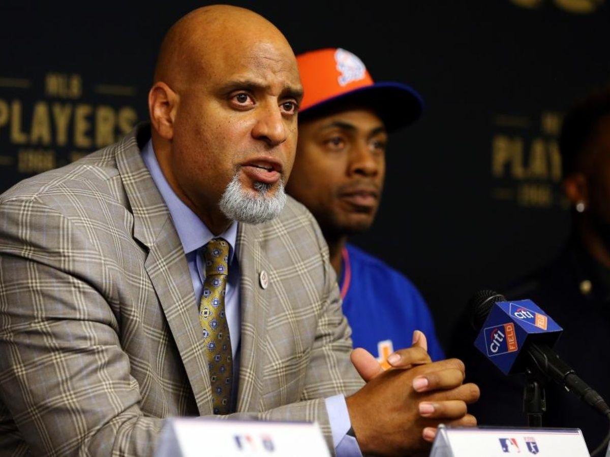 Sindicato de Jugadores hace contraoferta a MLB.