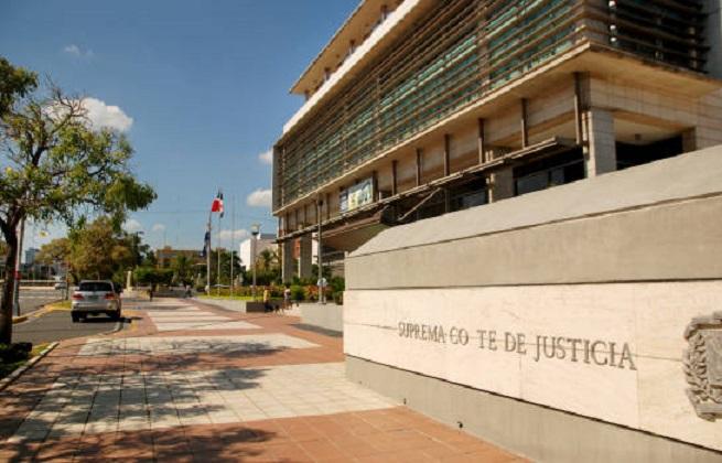 Tribunales del país alcanzan 26,000 decisiones falladas y superan las 7,000 audiencias durante la pandemia