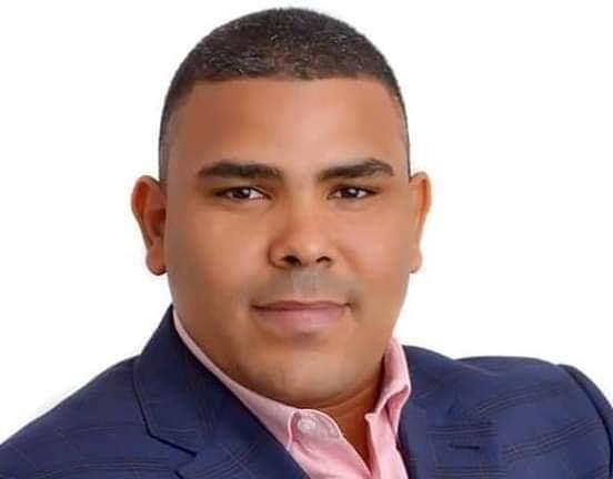 Se suicidada dirigente del PLD Wilmer Ramírez.
