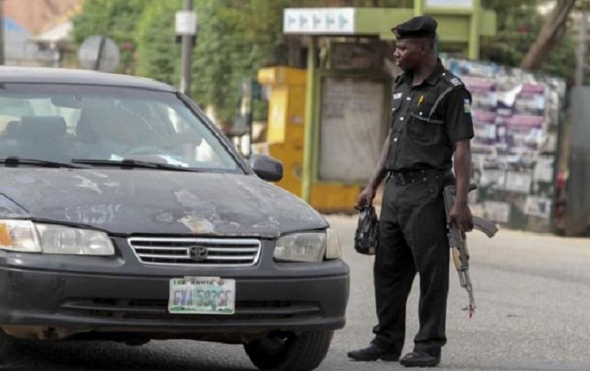 Yihadistas matan a al menos 42 personas en ataques en el noreste de Nigeria.