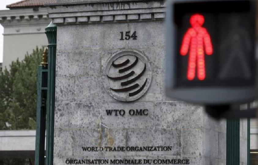 Arranca la carrera por dirigir una OMC con crisis interna y desafíos futuros.