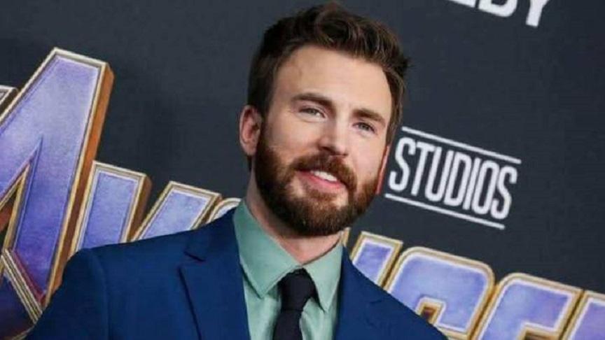 Chris Evans confirma jamás volverá a ser Capitán América.