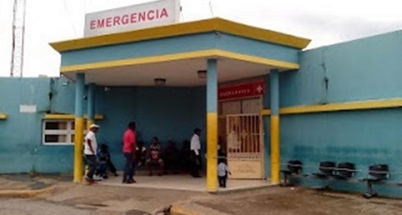Denuncian precariedades para atender pacientes con coronavirus en Pedro Brand.