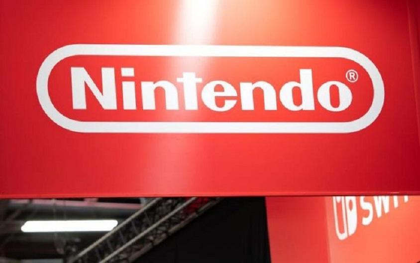 El hackeo a Nintendo podría haber comprometido la información de 300.000 cuentas.