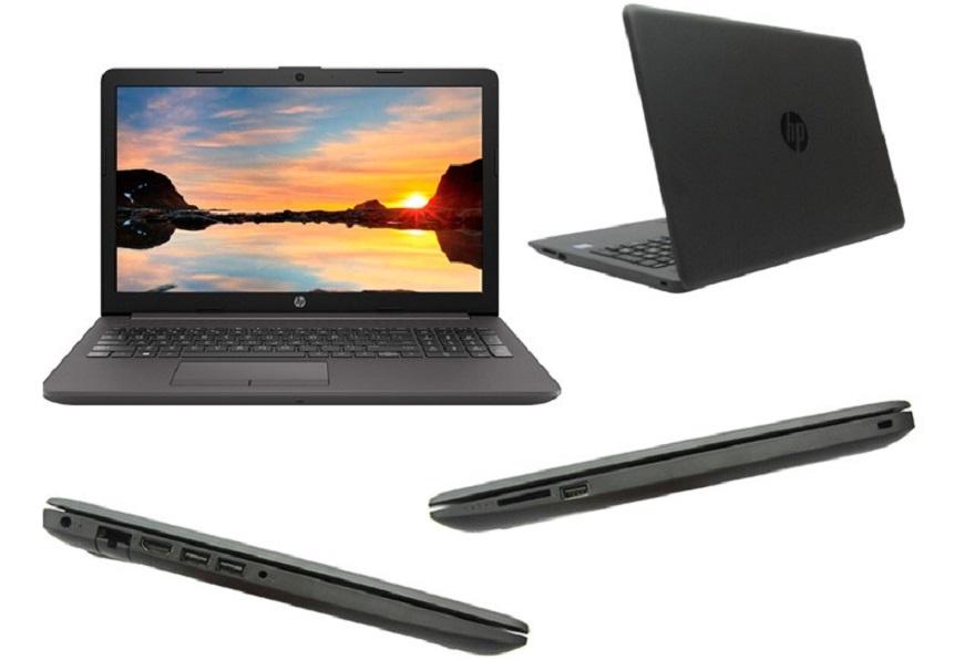 """Ortografía: """"portátil"""", mejor que """"laptop""""."""