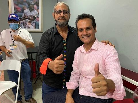 PRM recupera senaduría La Romana después de 38 años