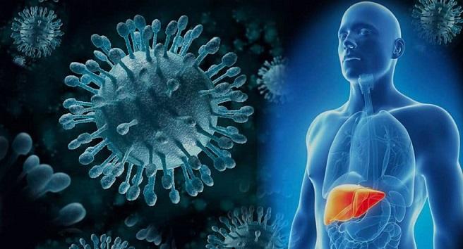 Gastroenteróloga asegura hepatitis B y C causan más muerte que la COVID-19