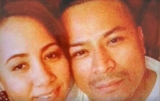 Asesinan de 14 puñaladas a dominicana frente a su hija en Queens