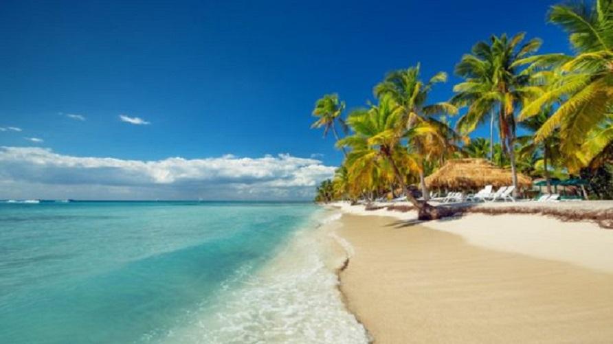El turismo ha sido uno de los sectores principales que han marcado el crecimiento económico de dominicana. (Fuente: Getty Images)
