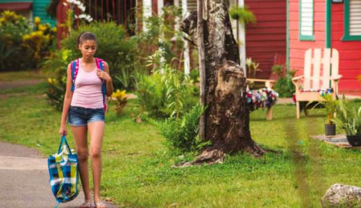 El artículo 144 del Código Civil de República Dominicana establece que la edad mínima para contraer matrimonio es de 18 años para los varones y de 15 años para las niñas.