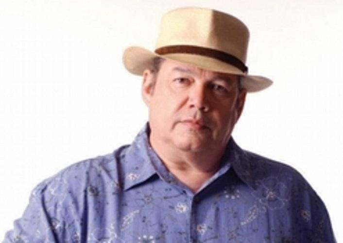 Expresan pesar por muerte de cantante Víctor Víctor.