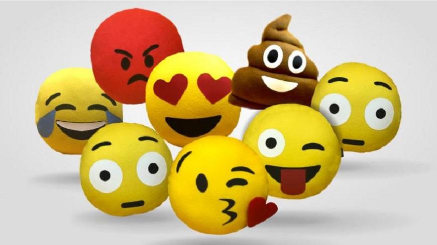 Google añadirá 117 nuevos emojis en Android 11.
