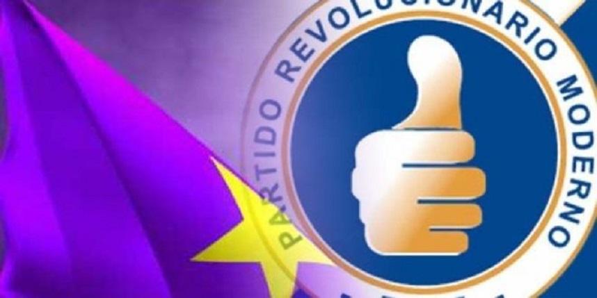 logo-PRM-y-PLD