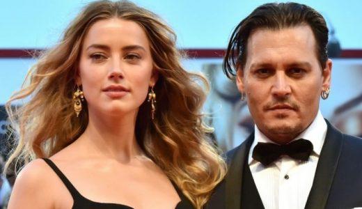 En un tribunal para defender su reputación, Johnny Depp es interrogado sobre sus exc.esos